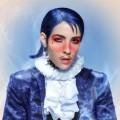 Buy Dorian Electra - Flamboyant Mp3 Download