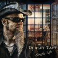 Buy Dudley Taft - Simple Life Mp3 Download