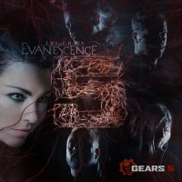 Purchase Evanescence - The Chain (CDS)