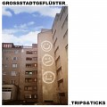 Buy Grossstadtgeflüster - Trips & Ticks Mp3 Download