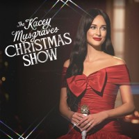 Purchase Kacey Musgraves - The Kacey Musgraves Christmas Show
