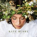 Buy Kate Rusby - Holly Head Mp3 Download