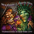 Buy New Riders Oif The Purple Sage - Thanksgiving In New York City (Live) Mp3 Download