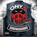Buy Onyx & Snowgoons - Snowmads Mp3 Download