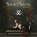 Buy Sound Of The Sirens - This Time Mp3 Download