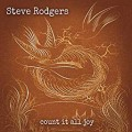 Buy Steve Rodgers - Count It All Joy Mp3 Download