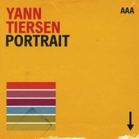 Purchase Yann Tiersen - Portrait CD2