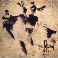 Purchase Helheim - Kaoskult