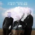 Buy Florian Hoefner Trio - First Spring Mp3 Download