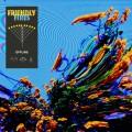 Buy Friendly Fires - Offline Mp3 Download