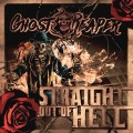 Buy Ghostreaper - Straight Out Of Hell Mp3 Download