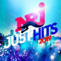 Buy VA - Nrj Just Hits CD3 Mp3 Download