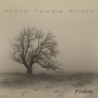 Purchase Stone Temple Pilots - Perdida