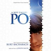 Purchase Burt Bacharach - A Boy Called Po