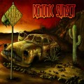 Buy Deep Valley Blues - Demonic Sunset Mp3 Download