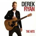 Buy Derek Ryan - The Hits Mp3 Download