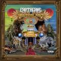 Buy Earthgang - Mirrorland Mp3 Download
