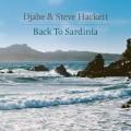 Buy Djabe & Steve Hackett - Back To Sardinia Mp3 Download