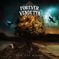 Buy Forever Vendetta - New Day Rising Mp3 Download