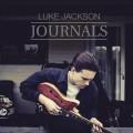 Buy Luke Jackson - Journals Mp3 Download