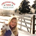 Buy Taylor Swift - Christmas Tree Farm (CDS) Mp3 Download