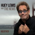 Buy Huey Lewis & The News - Weather Mp3 Download