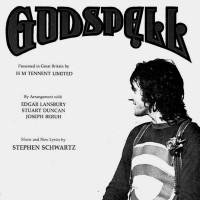 Purchase Stephen Schwartz - Godspell (Vinyl)