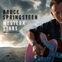 Purchase Bruce Springsteen - Western Stars: Songs From The Film