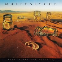 Purchase Queensryche - Hear In The Now Frontier (Remastered 2003)