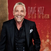 Purchase Dave Koz - Gifts Of The Season