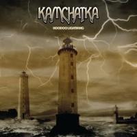 Purchase Kamchatka - Hoodoo Lightning