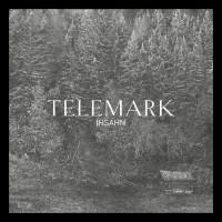 Purchase Ihsahn - Telemark