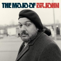 Purchase Dr. John - The Mojo Of Dr. John CD1