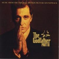 Purchase Nino Rota - The Godfather III