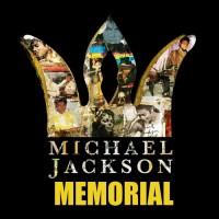 Purchase Michael Jackson - Memorial CD2