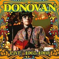 Purchase Donovan - Live 1965-1969 CD2
