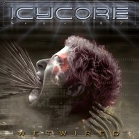 Purchase Icycore - Wetwired