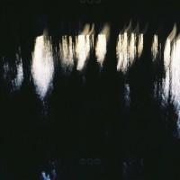Purchase Eden - 909 (CDS)