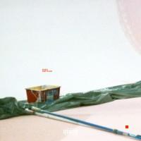 Purchase Eden - Untitled (CDS)