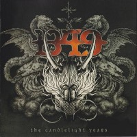 Purchase 1349 - The Candlelight Years CD2
