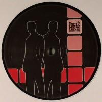 Purchase Martini Bros. - Hot (Vinyl)