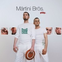 Purchase Martini Bros. - Pläy.