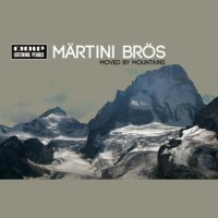 Purchase Martini Bros. - Moved By Mountains