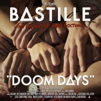Purchase Bastille - Doom Days (This Got Out Of Hand Edition)