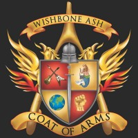 Purchase Wishbone Ash - Coat Of Arms