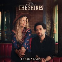 Purchase The Shires - Good Years