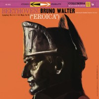 "Purchase Bruno Walter - Beethoven: Symphony No. 3 In E-Flat Major, Op. 55 ""Eroica"" (Remastered)"