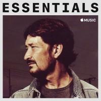 Purchase Chris Rea - Essentials