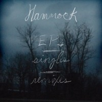 Purchase Hammock - EP's, Singles And Remixes CD1