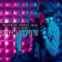 Purchase Aesthetic Perfection - Ebb And Flow: The Remixes